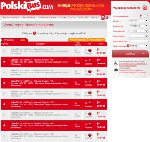 2015-10-12 00_08_52-Wyniki wyszukiwania przejazdu _ PolskiBus.com