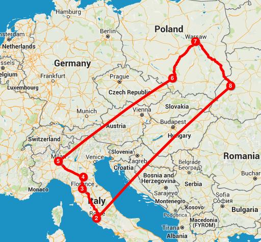 2015-10-12 00_43_14-Roma on Tripline