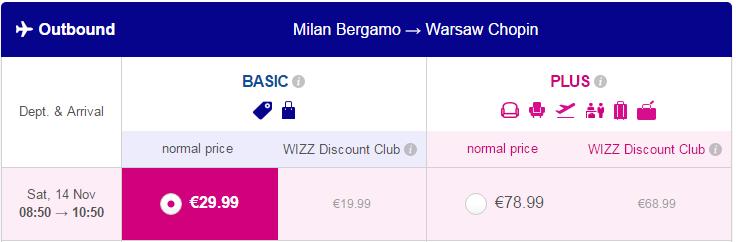 2015-10-12 02_38_48-Wizz Air