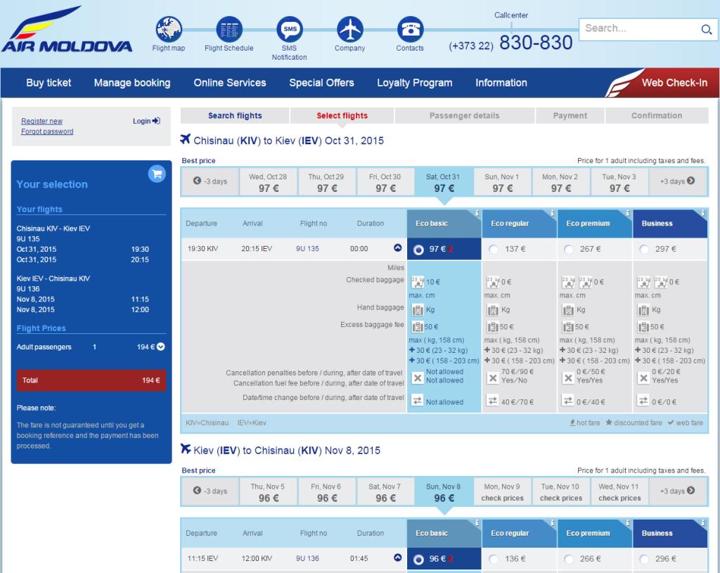 2015-10-13 18_32_50-Air Moldova