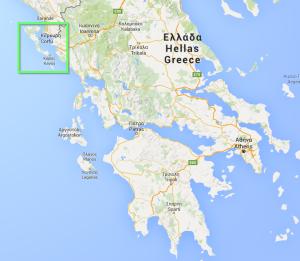 2015-10-14 13_22_48-Карти Google
