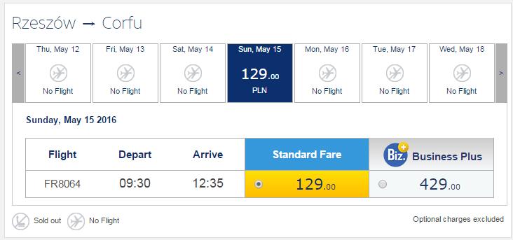 2015-10-14 16_43_09-Select - Ryanair.com