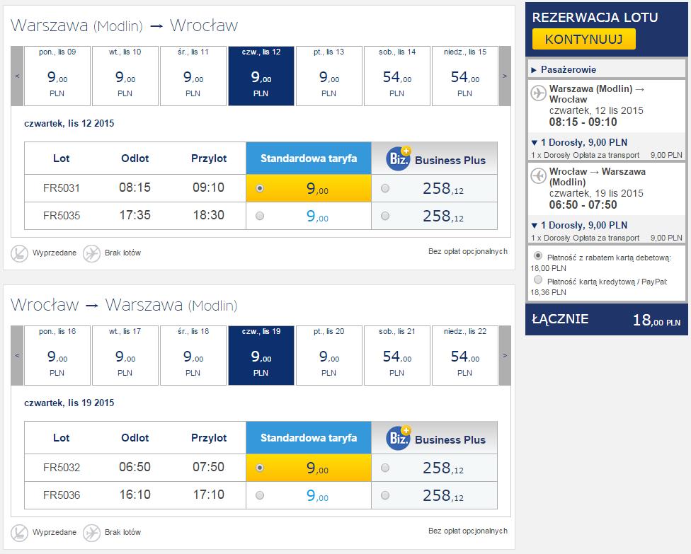 2015-10-14 20_58_39-Select - Ryanair.com
