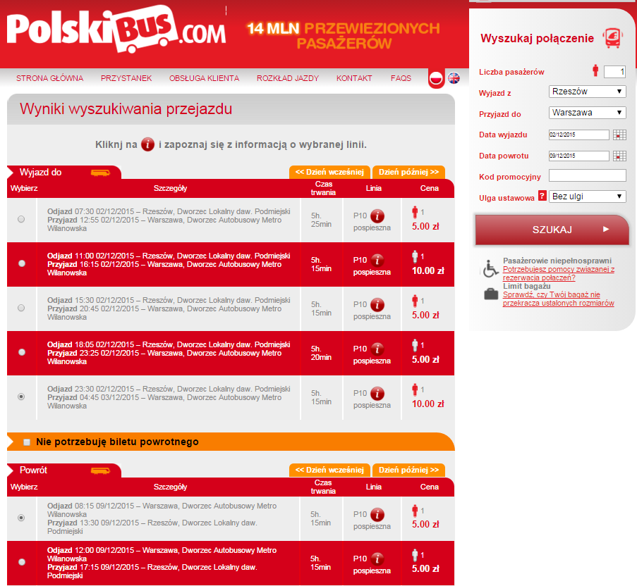 2015-10-20 19_33_24-Wyniki wyszukiwania przejazdu _ PolskiBus.com