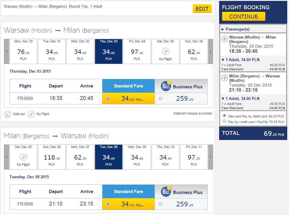 2015-10-20 19_33_47-Select - Ryanair.com