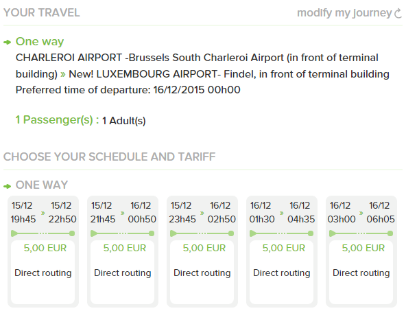 2015-10-21 16_59_44-Flibco Shuttles_ Charleroi and Frankfurt airport transfers
