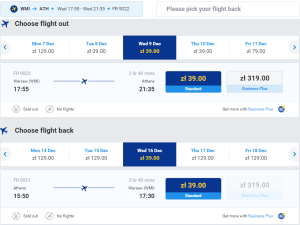 2015-10-29 19_17_07-Official Ryanair website _ Cheap flights _ Exclusive deals