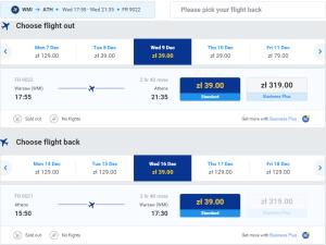 2015-10-29 19_17_07-Official Ryanair website _ Cheap flights _ Exclusive deals