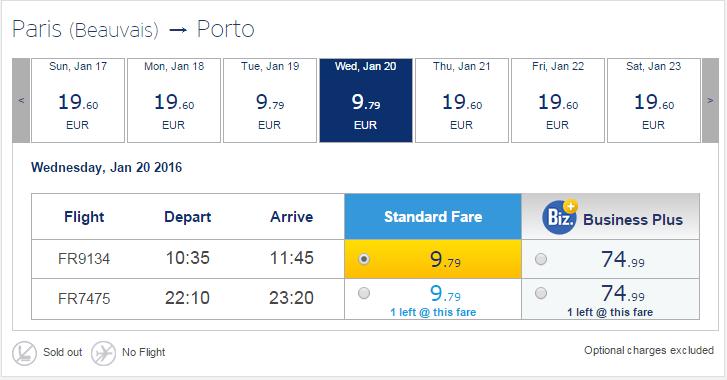2015-10-31 21_35_34-Select - Ryanair.com