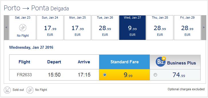 2015-10-31 21_35_58-Select - Ryanair.com