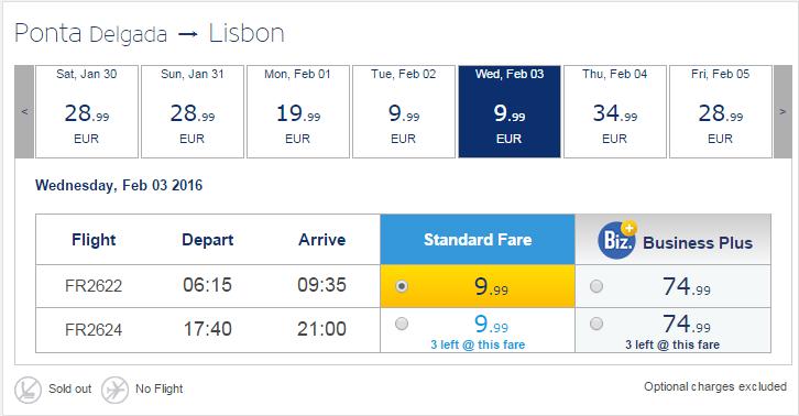 2015-10-31 21_37_11-Select - Ryanair.com