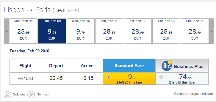 2015-10-31 21_38_13-Select - Ryanair.com