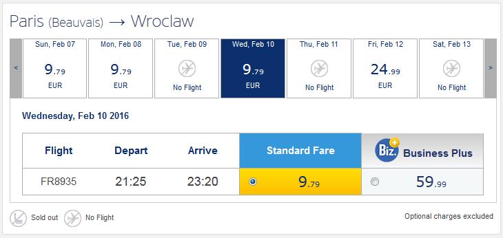 2015-10-31 21_40_46-Select - Ryanair.com
