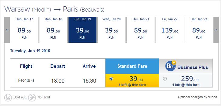 2015-10-31 21_42_22-Select - Ryanair.com