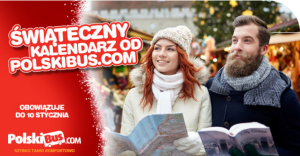 2015-11-04 11_15_28-PolskiBus.com - przewoźnik_ przejazdy autobusowe międzymiastowe, przewozy autoka