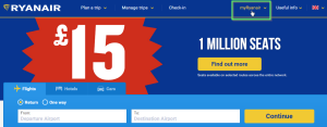 2015-11-05 01_08_39-Official Ryanair website _ Cheap flights _ Exclusive deals