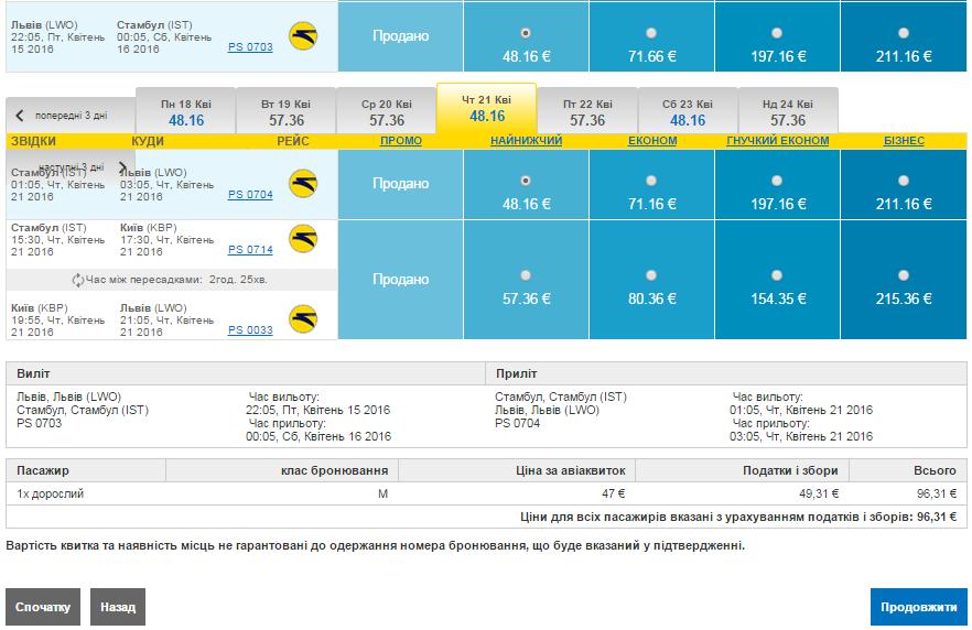 2015-11-10 00_30_17-Міжнародні Авіалінії України (МАУ)