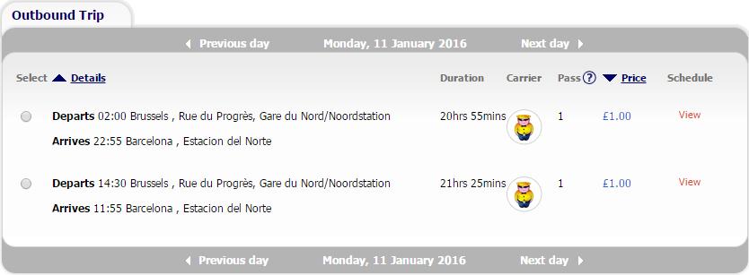 2015-11-14 14_18_52-uk.megabus.com_JourneyResults.aspx_originCode=112&destinationCode=170&outboundDe