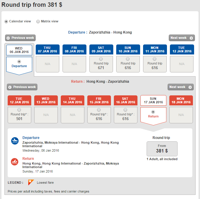 2015-11-15 03_17_32-Turkish Airlines - International Flights _ Flight Selection _ turkishairlines.co
