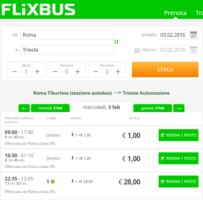 2015-11-19 12_09_14-Viaggia in autobus da Roma a Trieste il 03.02.2016