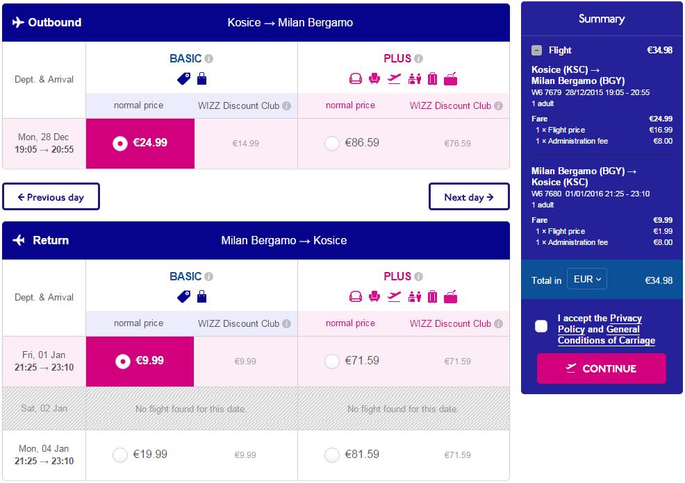 2015-11-22 20_47_12-Wizz Air