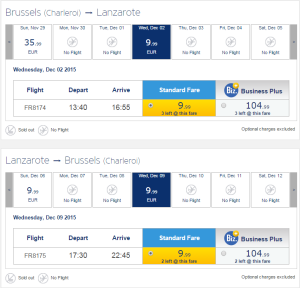 2015-11-24 15_16_01-Select - Ryanair.com