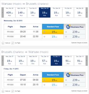 2015-11-24 15_16_49-Select - Ryanair.com