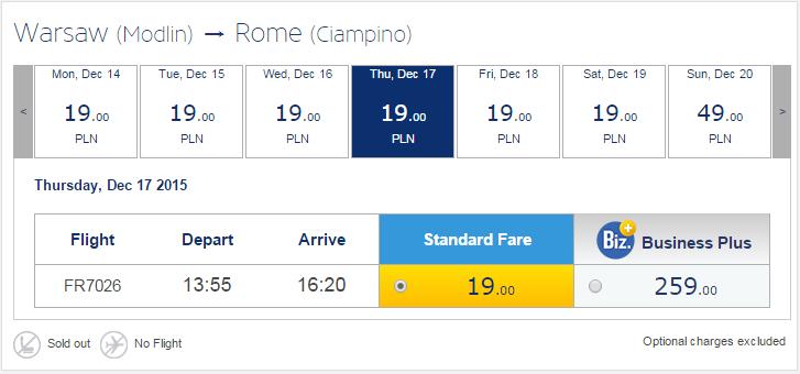 2015-11-25 13_27_56-Select - Ryanair.com
