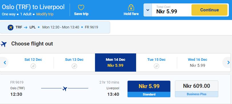 2015-11-25 14_31_20-Ryanair