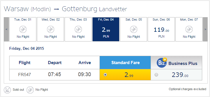 2015-11-27 12_24_59-Select - Ryanair.com