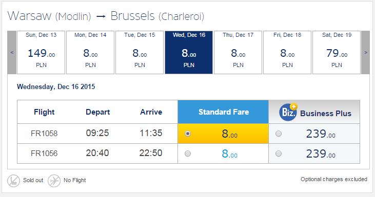 2015-11-27 12_37_54-Select - Ryanair.com