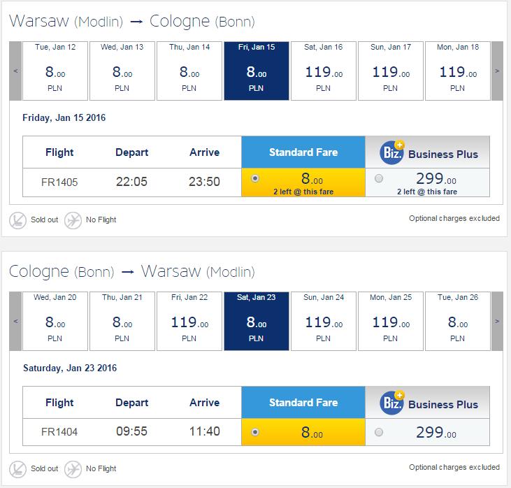 2015-11-27 12_54_31-Select - Ryanair.com