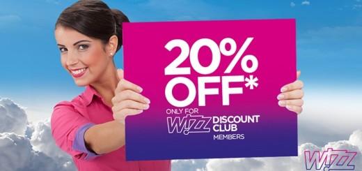 wizz-20-discount