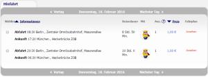2015-12-30 12_24_00-deeu.megabus.com_JourneyResults.aspx_originCode=197&destinationCode=190&outbound