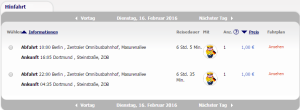 2015-12-30 12_24_25-deeu.megabus.com_JourneyResults.aspx_originCode=197&destinationCode=193&outbound