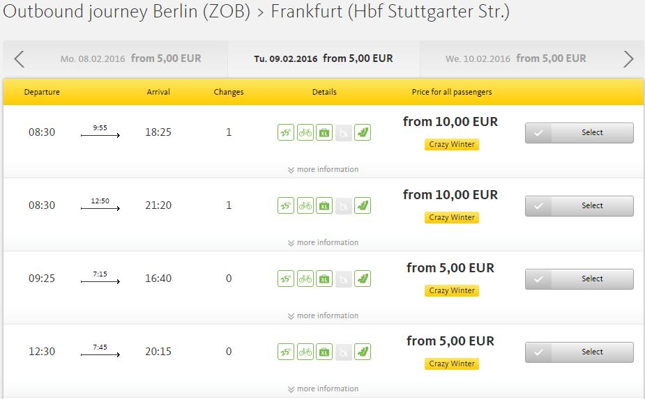 2015-12-30 13_22_06-Berlin _ Frankfurt am Main _ Postbus