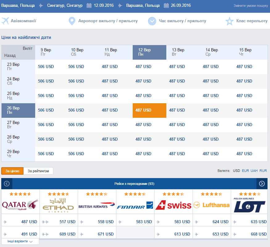 2016-01-12 15_19_41-Дешеві авіаквитки онлайн _ lowcostavia.com.ua