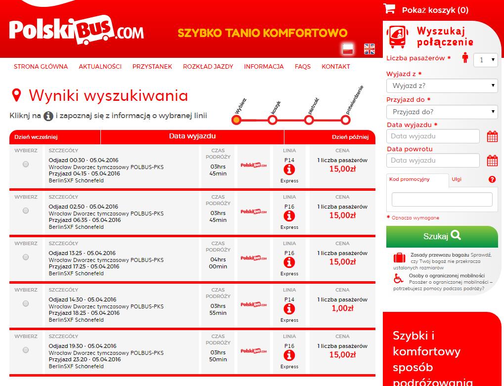2016-01-21 15_56_48-Results _ PolskiBus.com