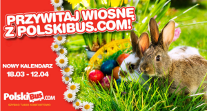 2016-01-21 16_00_10-PolskiBus.com - przewoznik_ przejazdy autobusowe