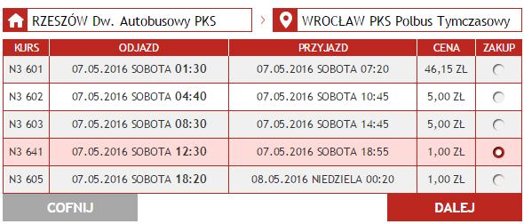 2016-01-21 18_10_16-NEOBUS - przewozy busy