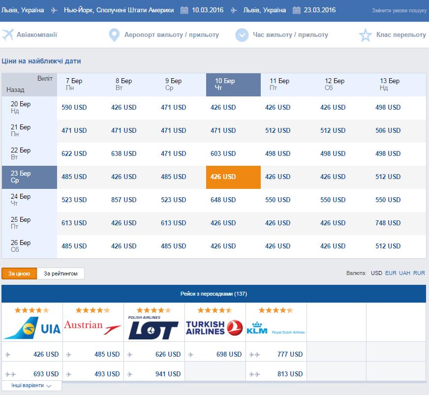 Дешевые авиабилеты онлайн Продажа и бронирование билетов