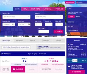 2016-01-25 15_26_28-Wizz Air