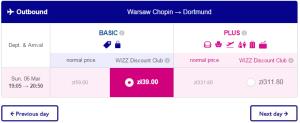 2016-01-25 20_07_31-Wizz Air