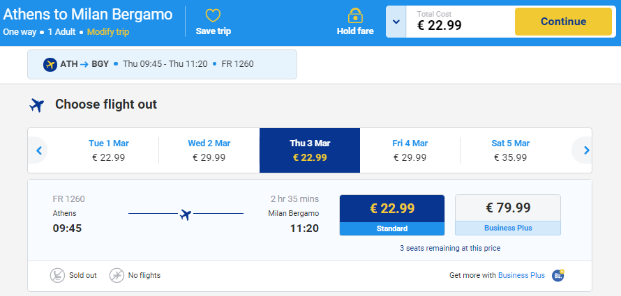 2016-01-28 14_45_46-Ryanair