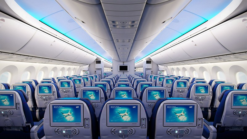 boeing-787-dreamliner-inside-