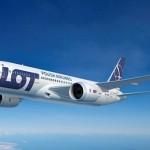 Авиакомпания LOT откроет новый рейс в Польшу: Львов — Быдгощ! —