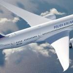 LOT: дешевые авиабилеты из Киева в Нью-Йорк и Торонто от 395$ в две стороны! — Авиабилеты