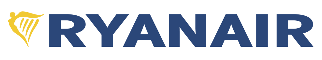 """ryanair inc Revenue management systems, inc (""""rms, inc"""") is pleased to announce the successful implementation of its state-of-the-art revenue management, invent."""