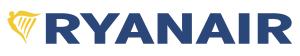 ryanair-logo1