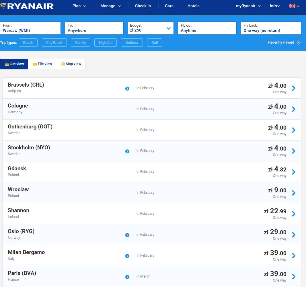 2016-02-03 13_33_46-Find cheap flights to Europe _ Ryanair's Fare Finder
